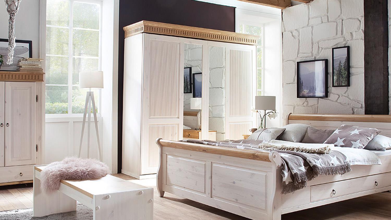 Farbkombination Schlafzimmer | Farbkombination Schlafzimmer Turkis Schlafzimmer Dekor Und