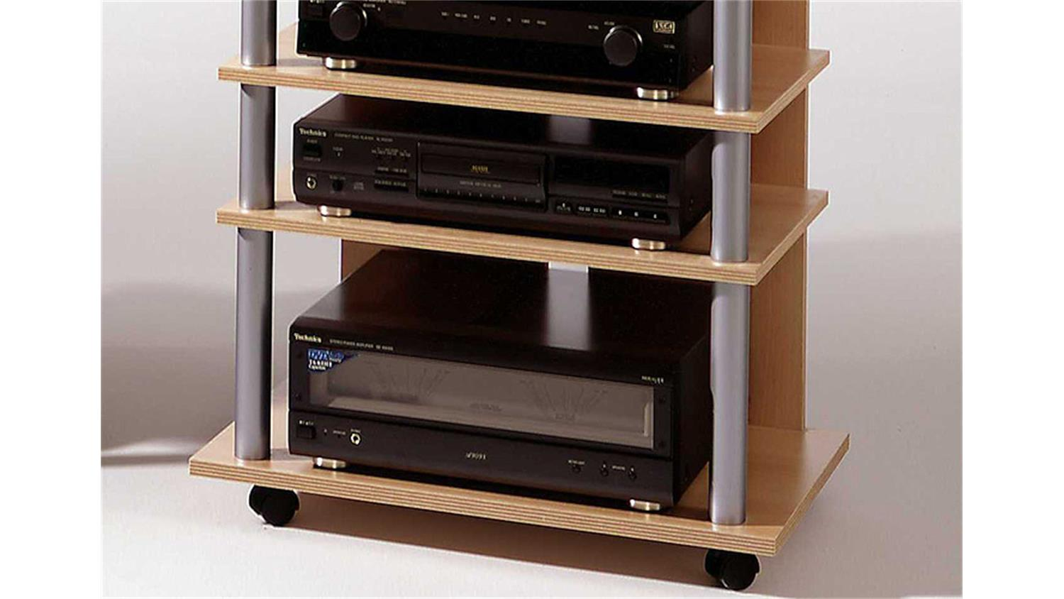 Hifi Regal Wandmontage Hifi Regal Latest Hifi Regal With Hifi Regal Trendy Hifi