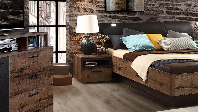 Schlafzimmer Kommode Schlammeiche Schlafzimmer Sitzbank