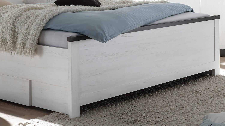 Schlafzimmer Wenge   Wohnwand Wenge 9 Deutsche Dekor 2017 Online Kaufen