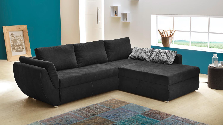 Ecksofa Taifun Couch Grau Affordable Full Size Of Ecksofa Mit X Cm