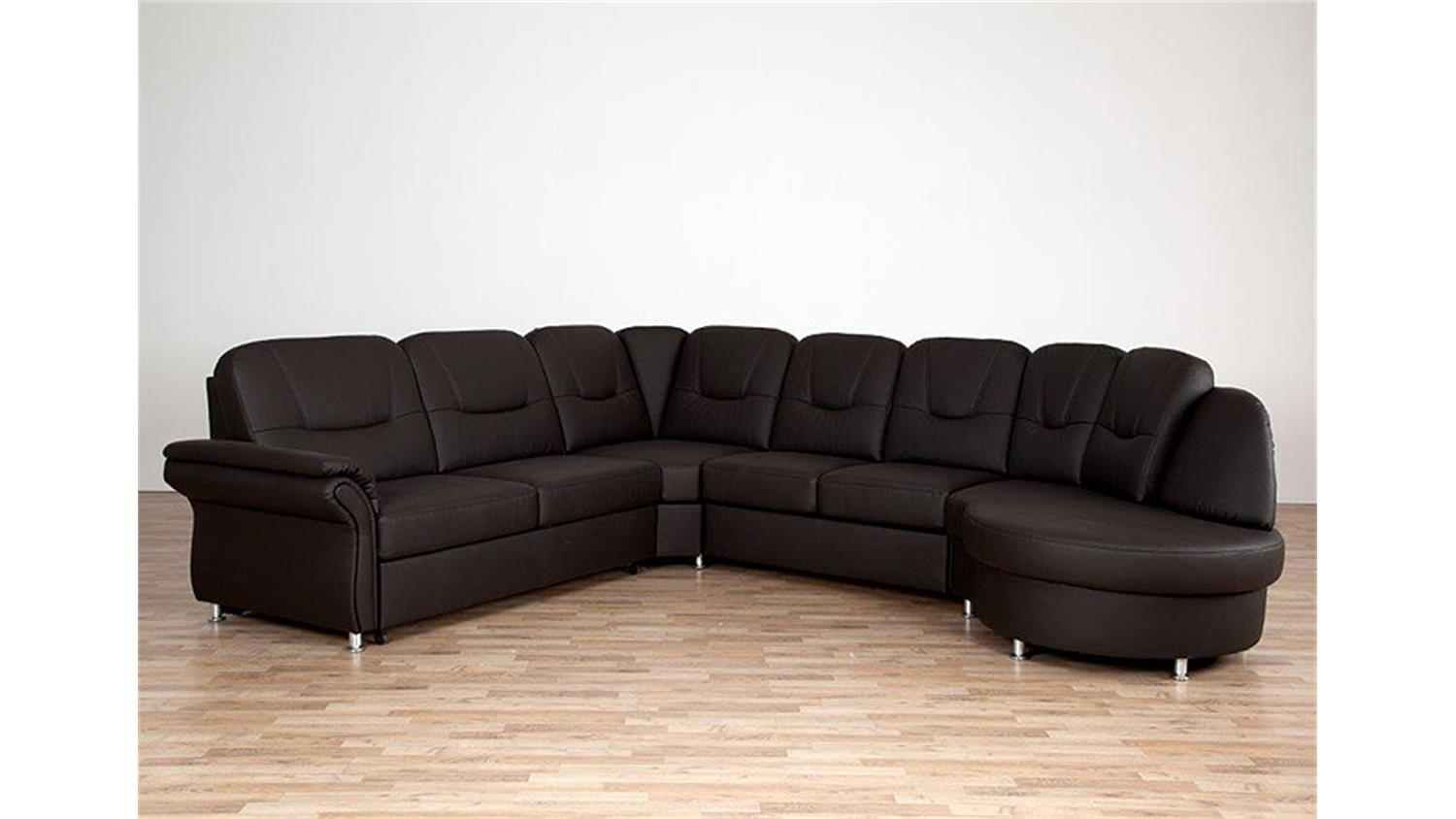 Ecksofa Bettfunktion Chesterfield Ecksofa Leder Mit Bettfunktion Das Beste