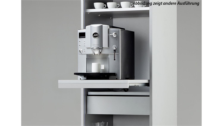Hornbach Mini Kühlschrank : Kühlschrank klein singleküche miniküchen online kaufen otto