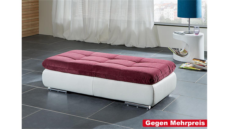 Wohnzimmer Couch Mobelix Mit Ablagefach Interesting Garderobe Mit