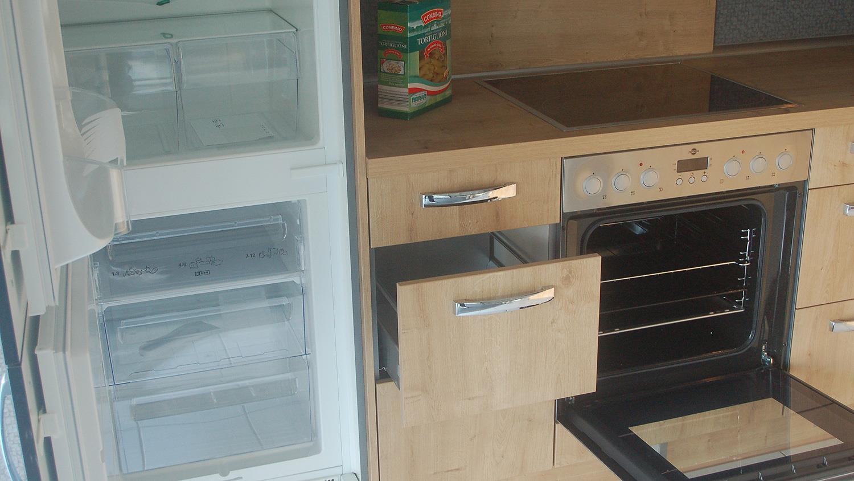 Nobilia Küchen Fronten   Küchenfronten Neu Beschichten Ersatzteile ...