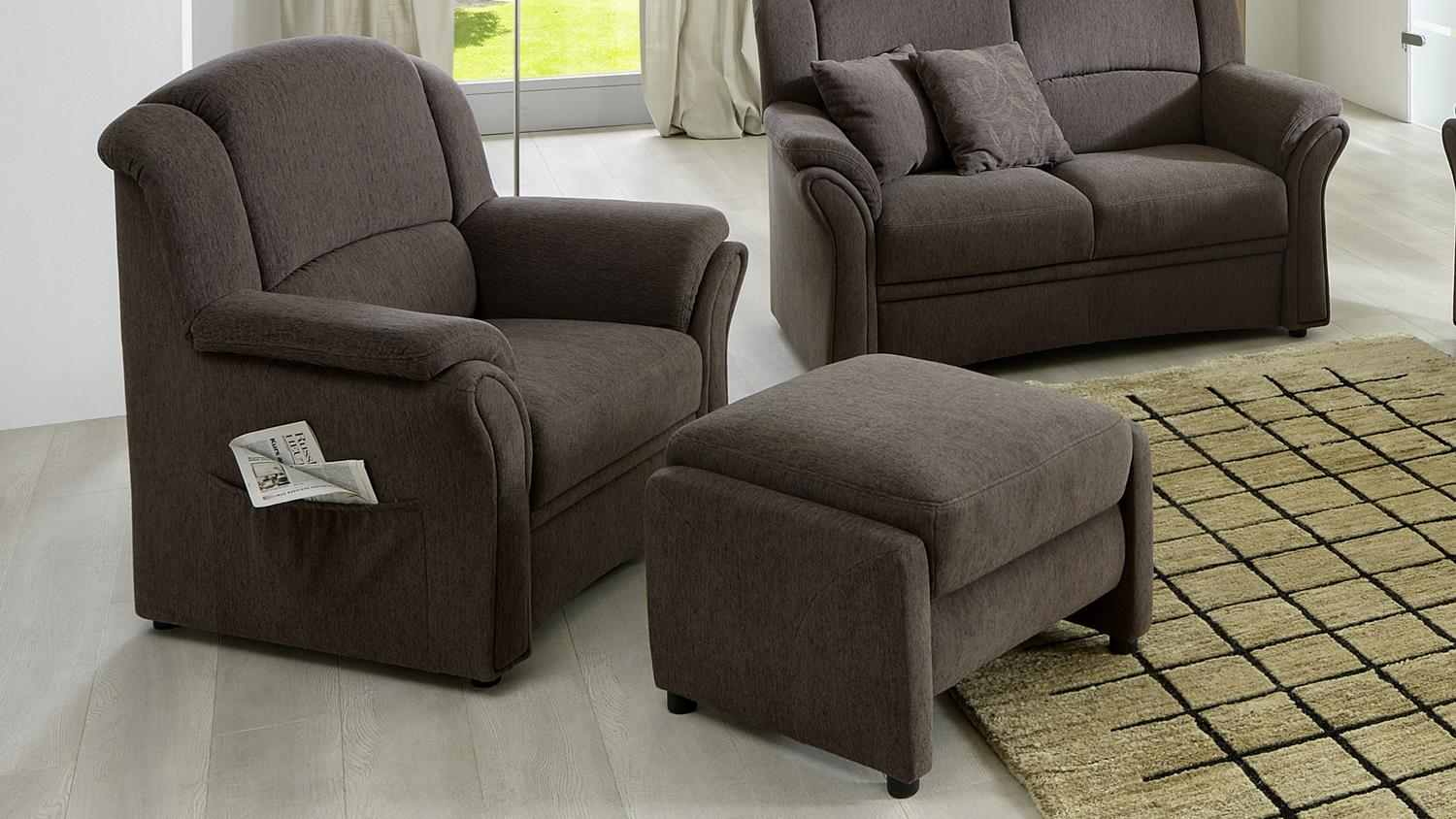 Sofa Garnitur 2 Teilig Sofa Garnitur 2 Teilig Perfect Sofa Set Leeds In With