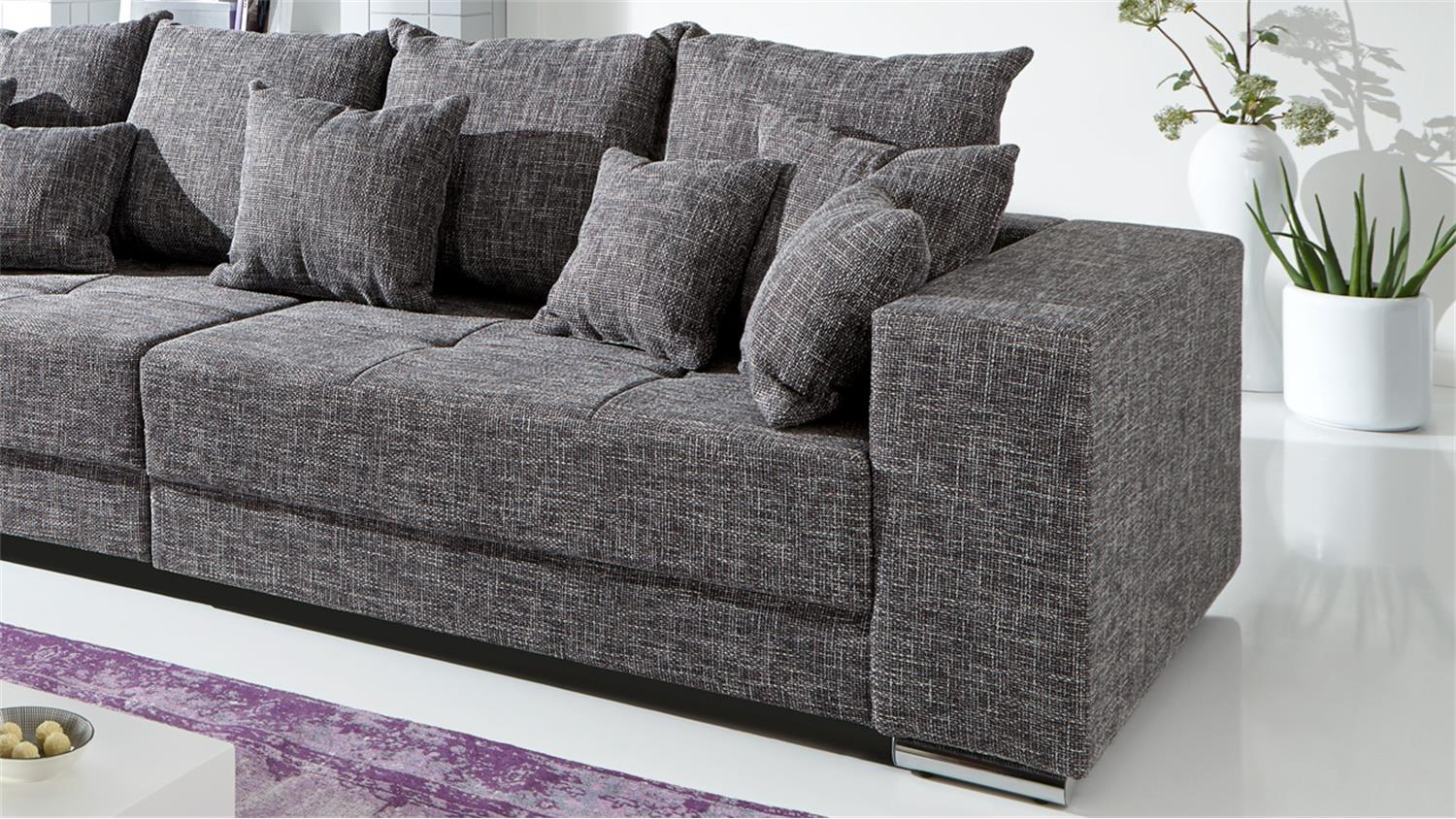 Webstoff Sofa Webstoff Best Webstoff Kariert Pink With Webstoff Simple