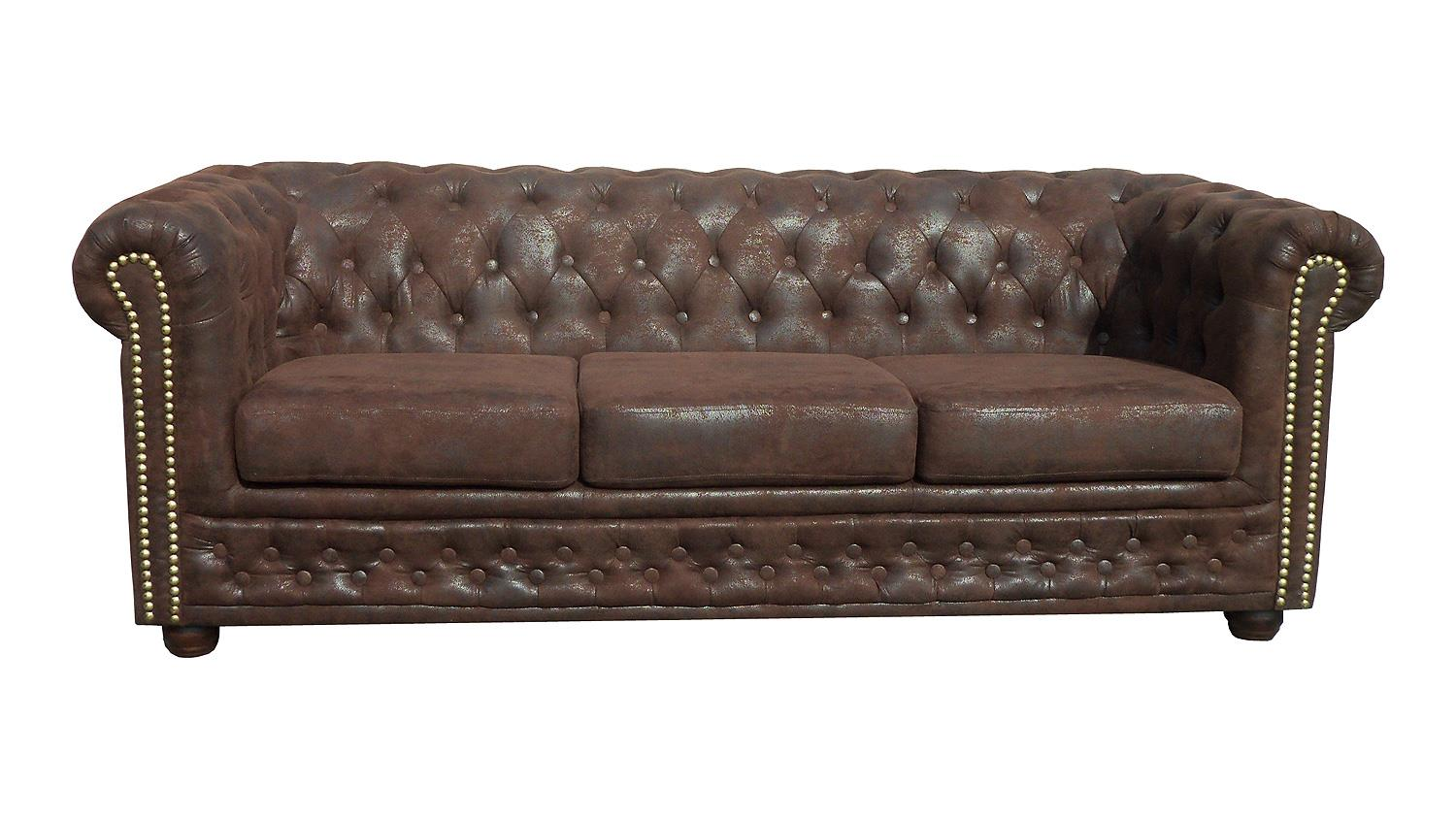 Sheffield Sessel Sheffield Sofa Interior Vintage Sofas For In Sheffield