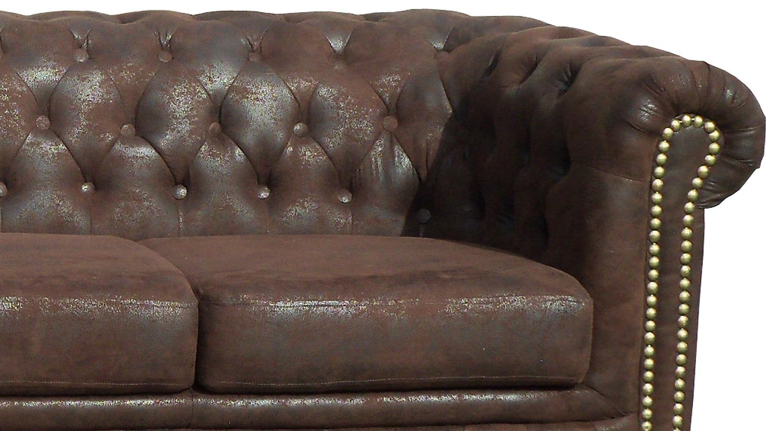 Sheffield Sessel Garnitur 3 2 1 Sheffield Sessel 2 And 3 Sitzer Sofa