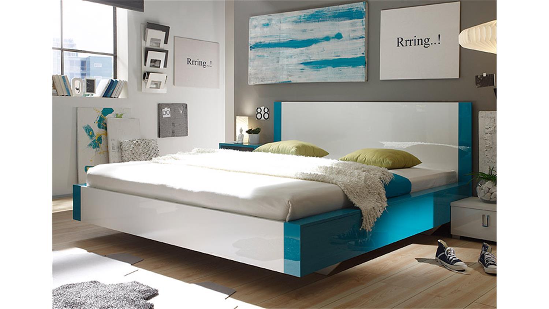 Nolte Schlafzimmer Starlight | Schlafzimmer Grau