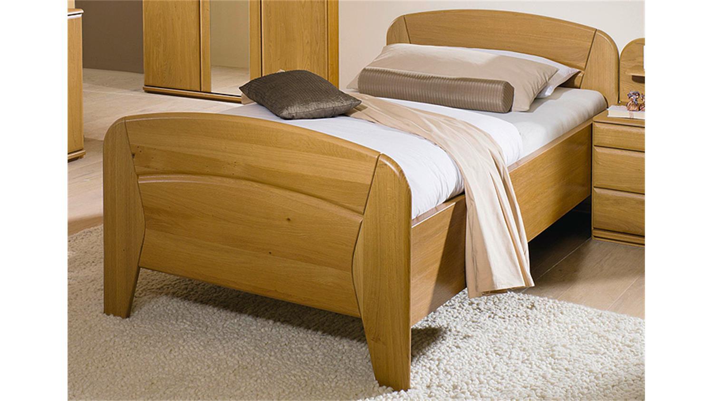 Hohere Betten Fur Senioren Bett Aufstehhilfe Senioren Schlafzimmer