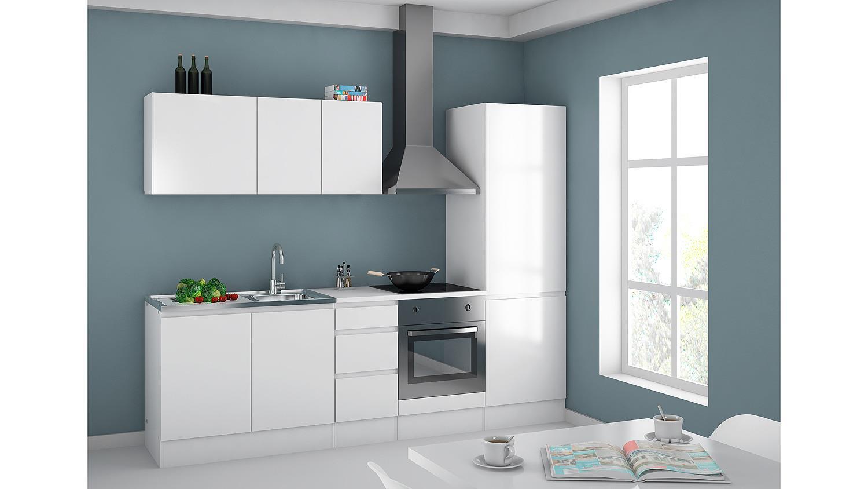 Ikea küche oberschrank mikrowelle einbau mikrowelle mit heißluft