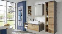 badezimmer set mit 2 waschbecken - Bestseller Shop fr ...