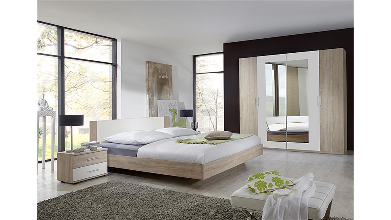 Schlafzimmer Spiegelschrank Spiegelschranke Furs Bad Haus Ideen