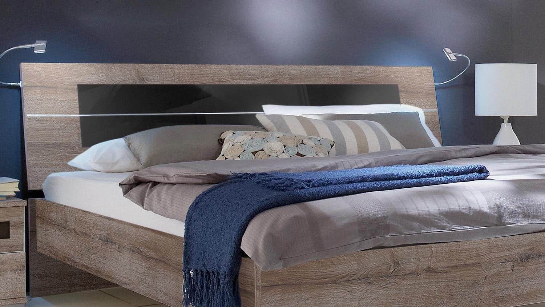 schlafzimmer set schlammeiche