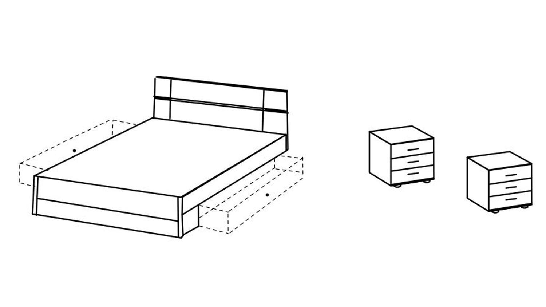 Möbel Xanten Möbel Und Haushalt Kleinanzeigen Xanten Anzeigenmarkt