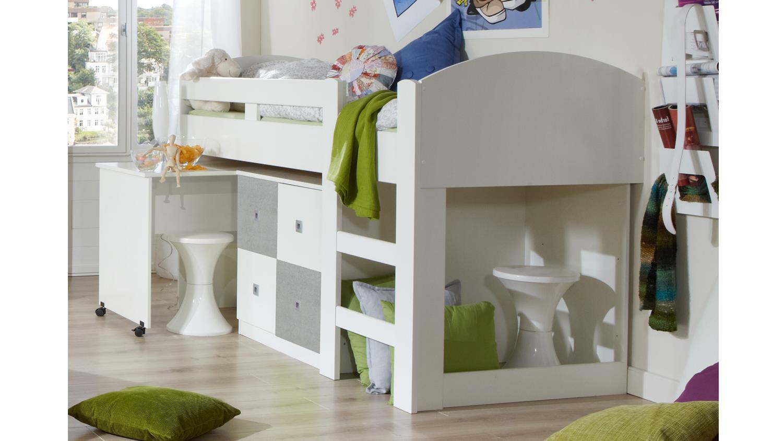Etagenbett Schutz : Hochbett schutznetz per m² nach maß schutznetze