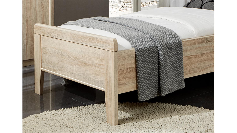 Bett 90x200 Grosses Bett 90x200 Cm Mimm Kindermobel Kleine Fabriek