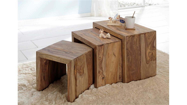 Outdoorküche Möbel Yoga : Bei outdoorküchen wächst das angebot