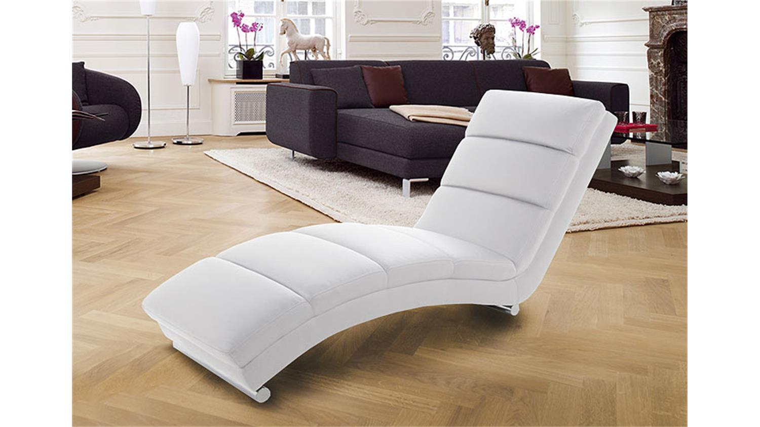 Sessel Liege Love Seat Under Slanted Ceiling Eckbnke Modern With Kleine  Eckbnke.