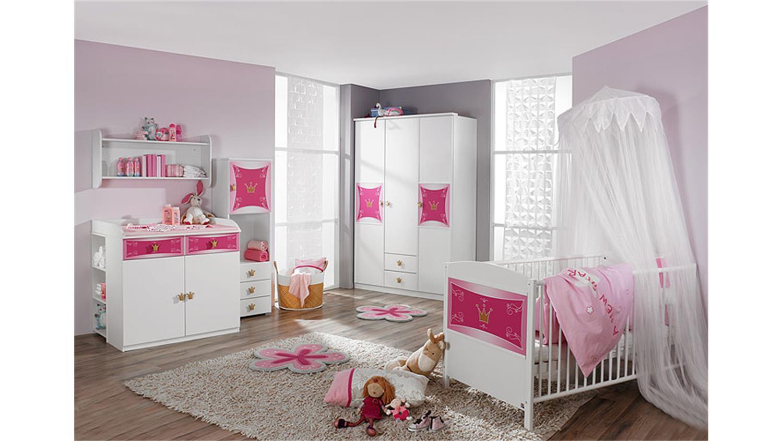 rosa mobel badezimmer schlafzimmer sessel and mobel