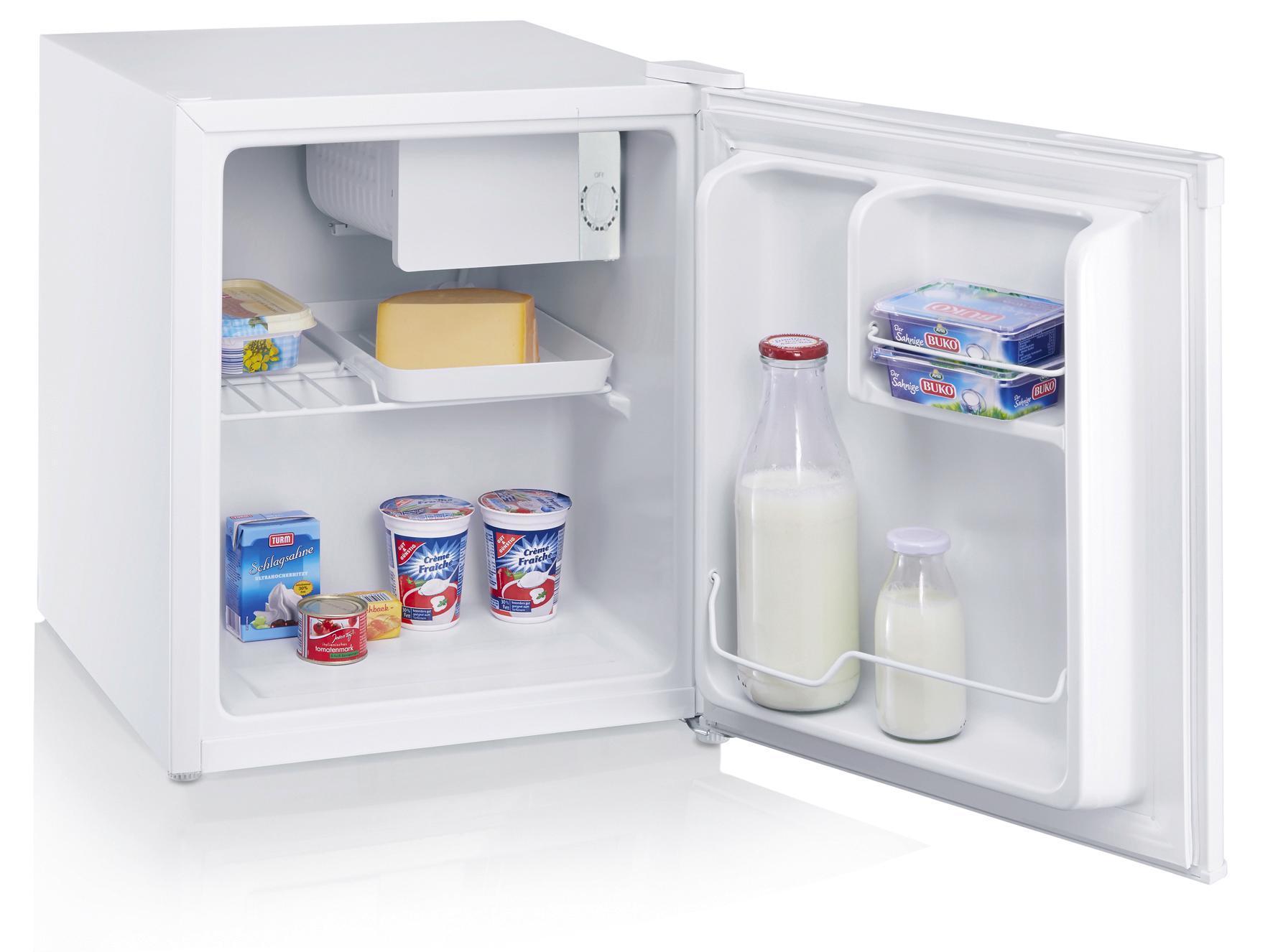 Aldi Süd Kühlschrank Mit Gefrierfach : Wohnzimmer bar mit kühlschrank kühlschränke gefrierschränke