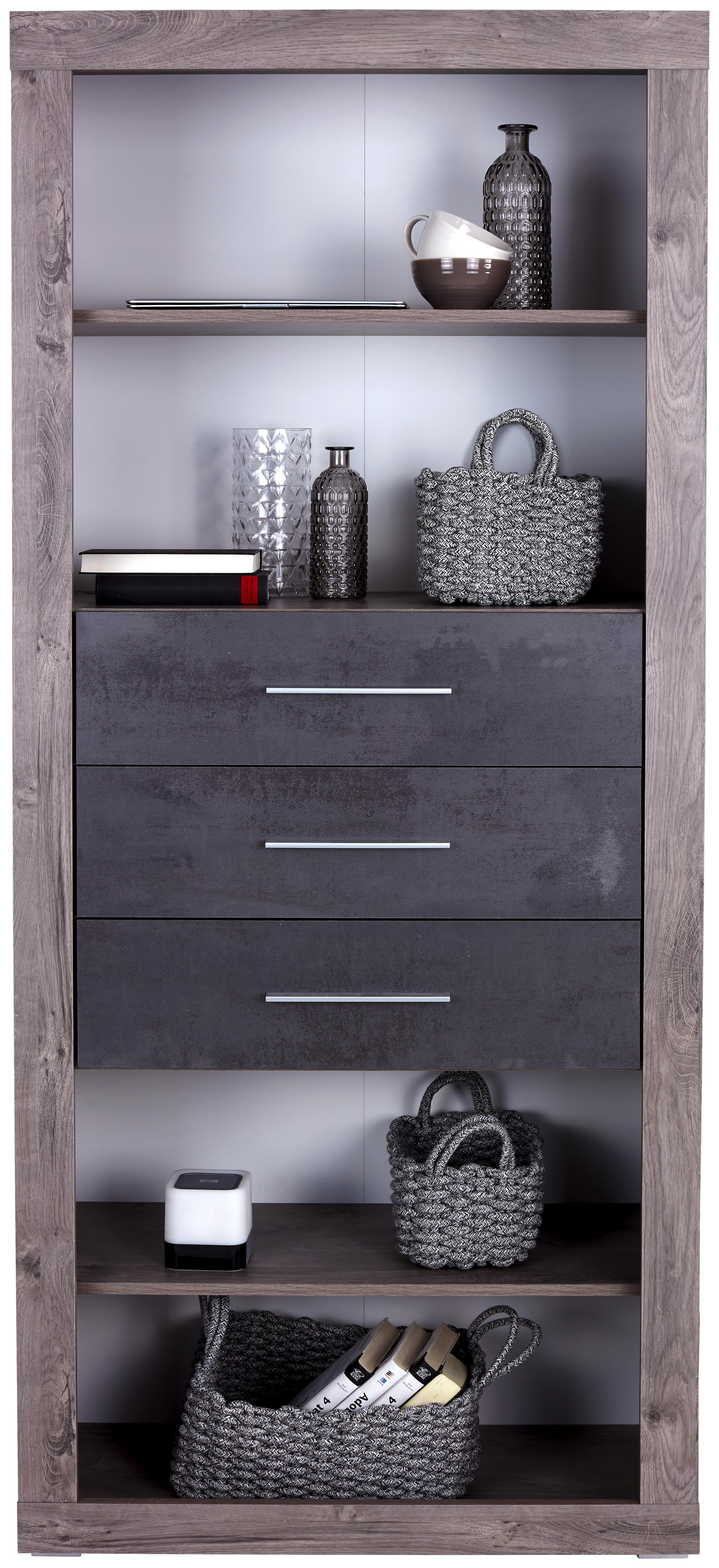 Küche Eckschrank Lift Regal Frame