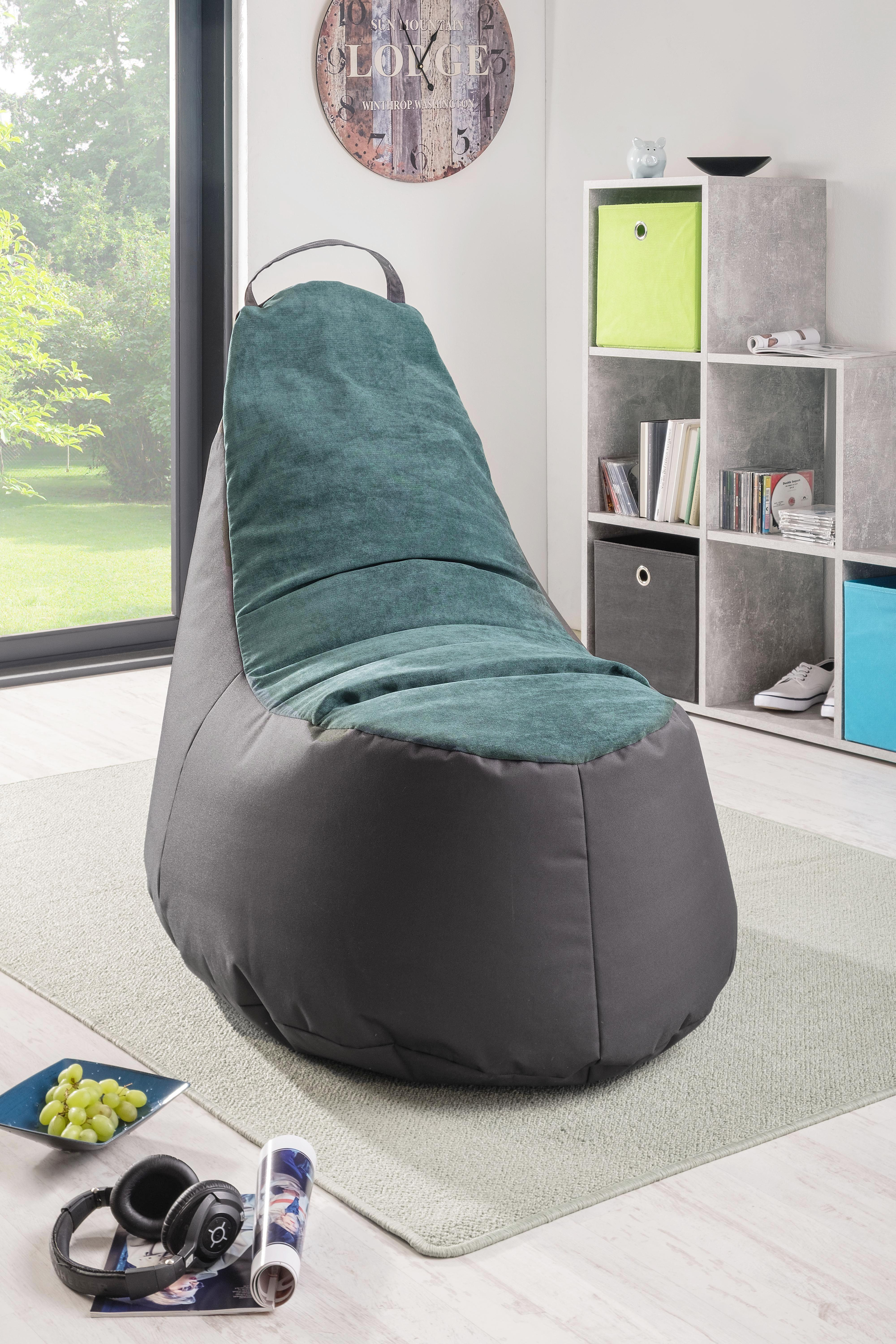 Ikoonz Sitzsack Gnstig Online Kaufen Cool Share On Facebook With