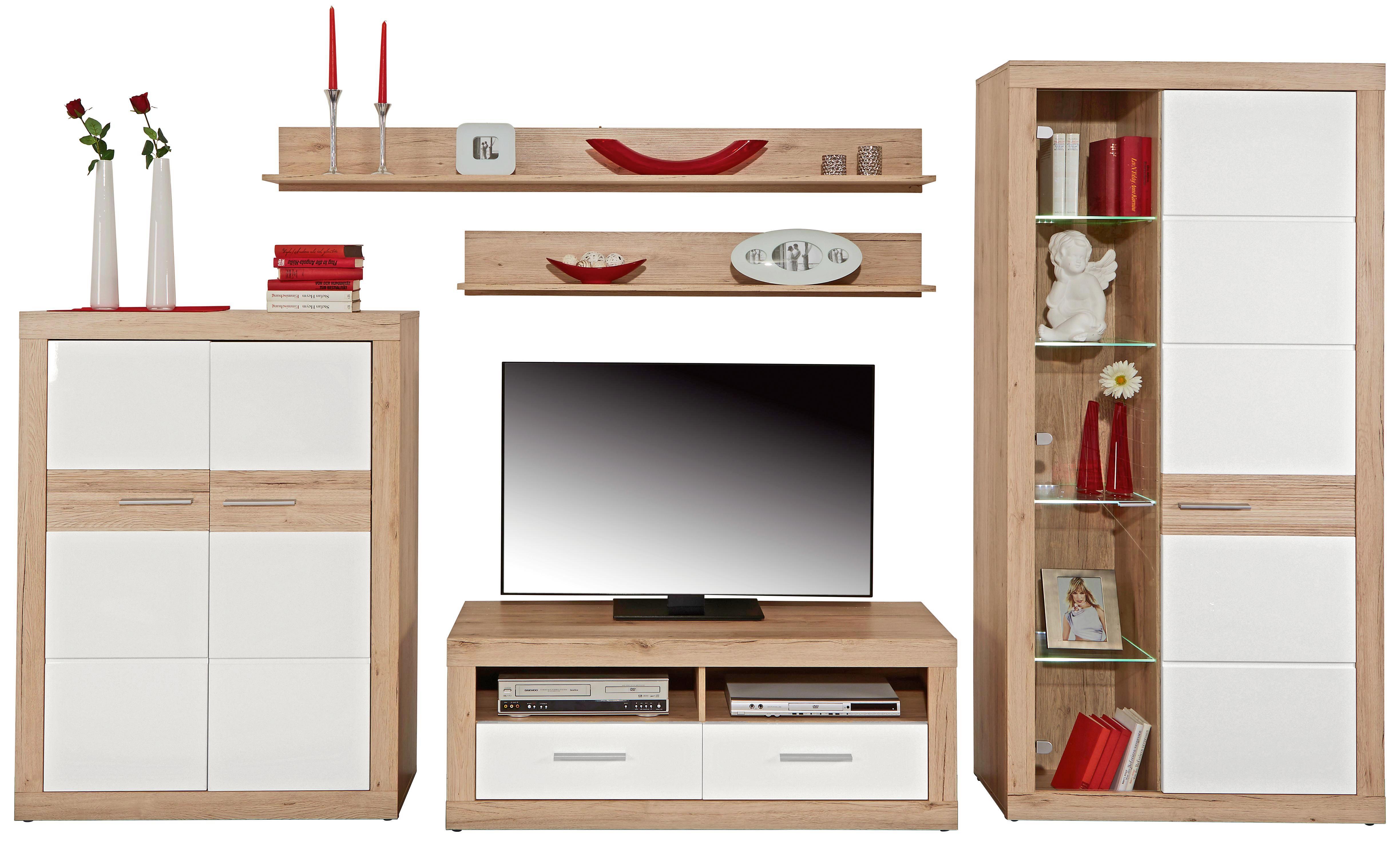 Schlafzimmer Komplett Moebelix Lattenroste 90x180 Ikea Augsburg