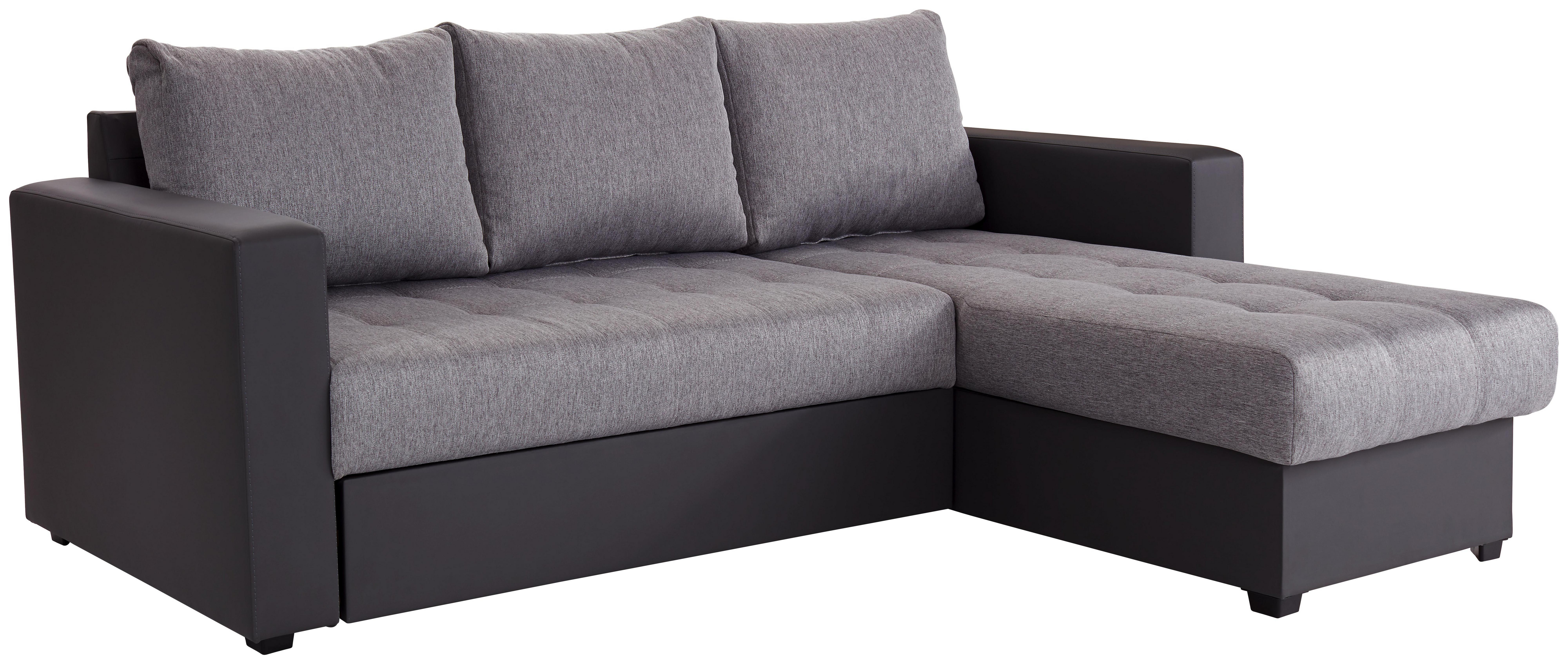 Chesterfield Sofa Riess Ambiente Ledersofa Ecksofa Soarnitur Sofa Mit Bettfunktion Sofa Daily