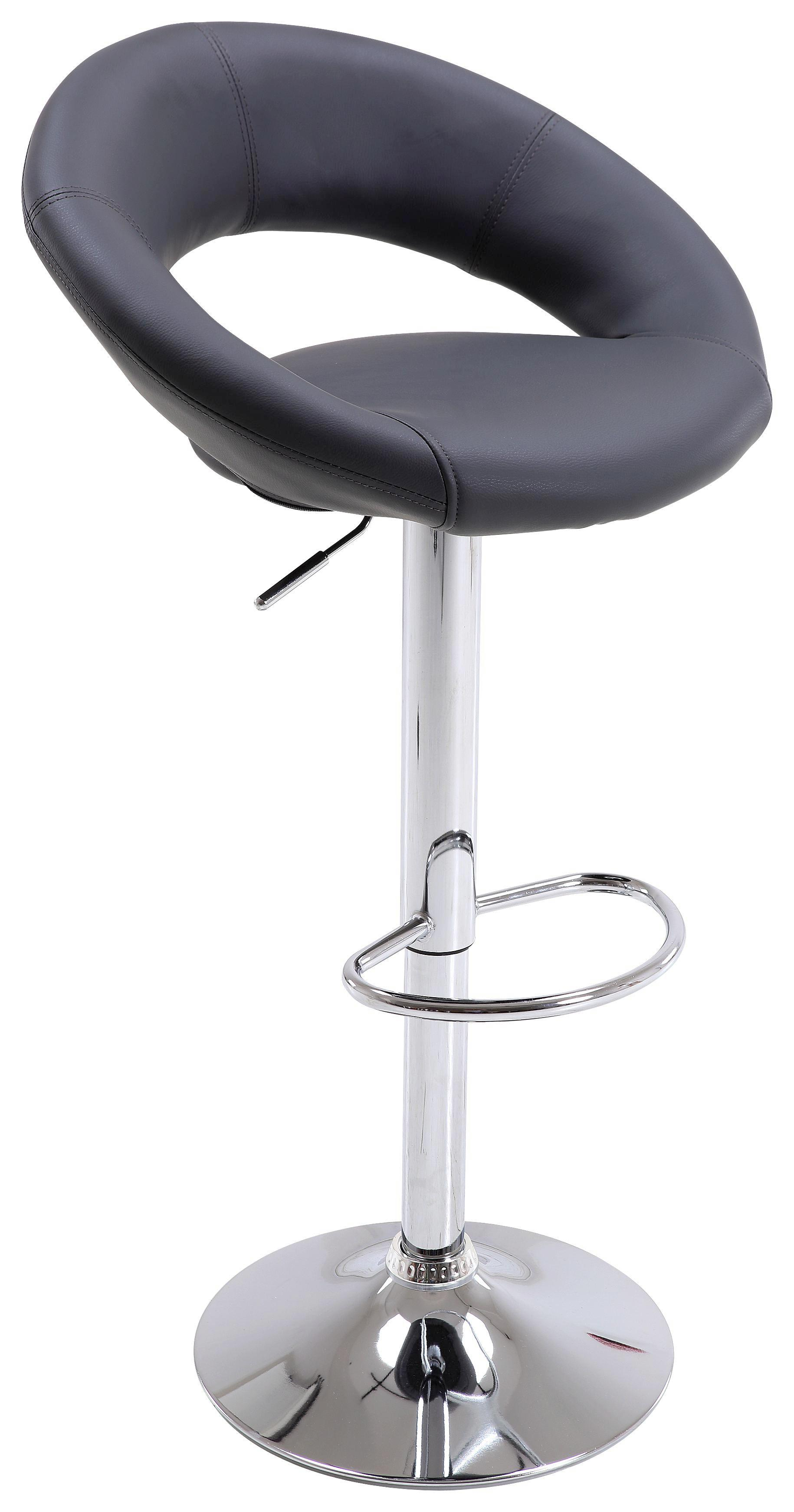 Barstuhl Klappbar Barhocker Grn Pause Bar Stool Barhocker Klein Woud With Barhocker