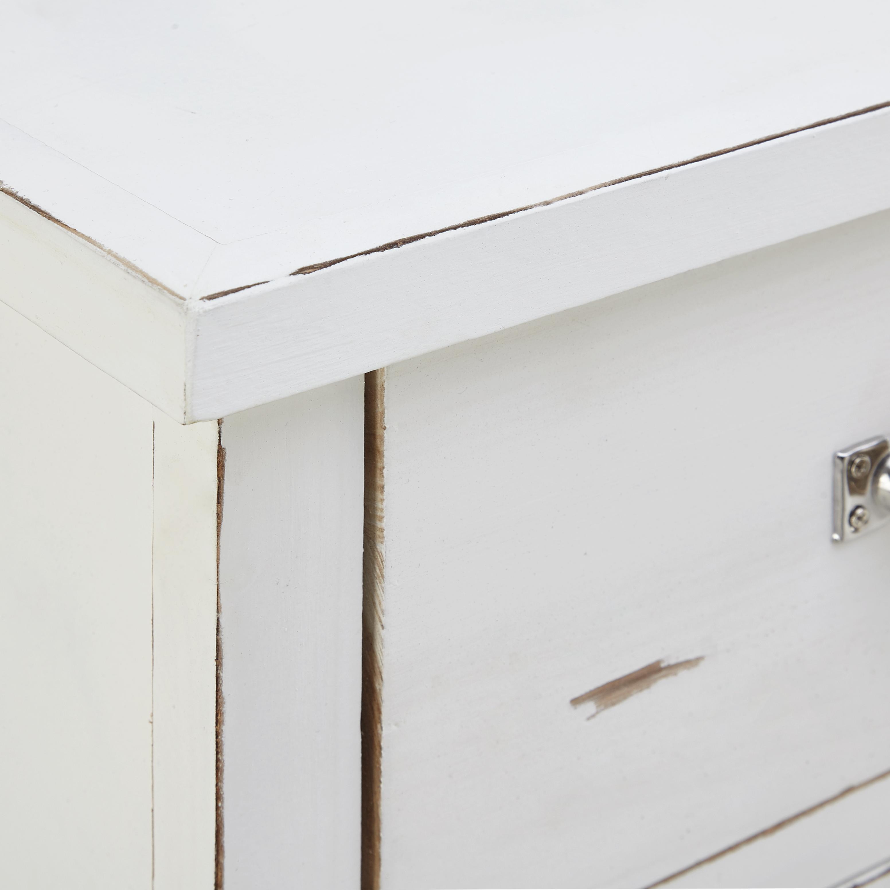 Schlafzimmer Kommode Momax Kommoden Von Momax Modern Living Und
