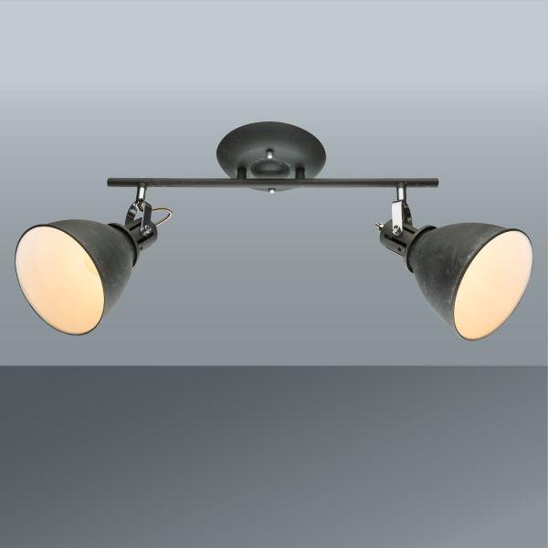 Schlafzimmer Lampe Strahler Rabatt Preisvergleich De Wohnen