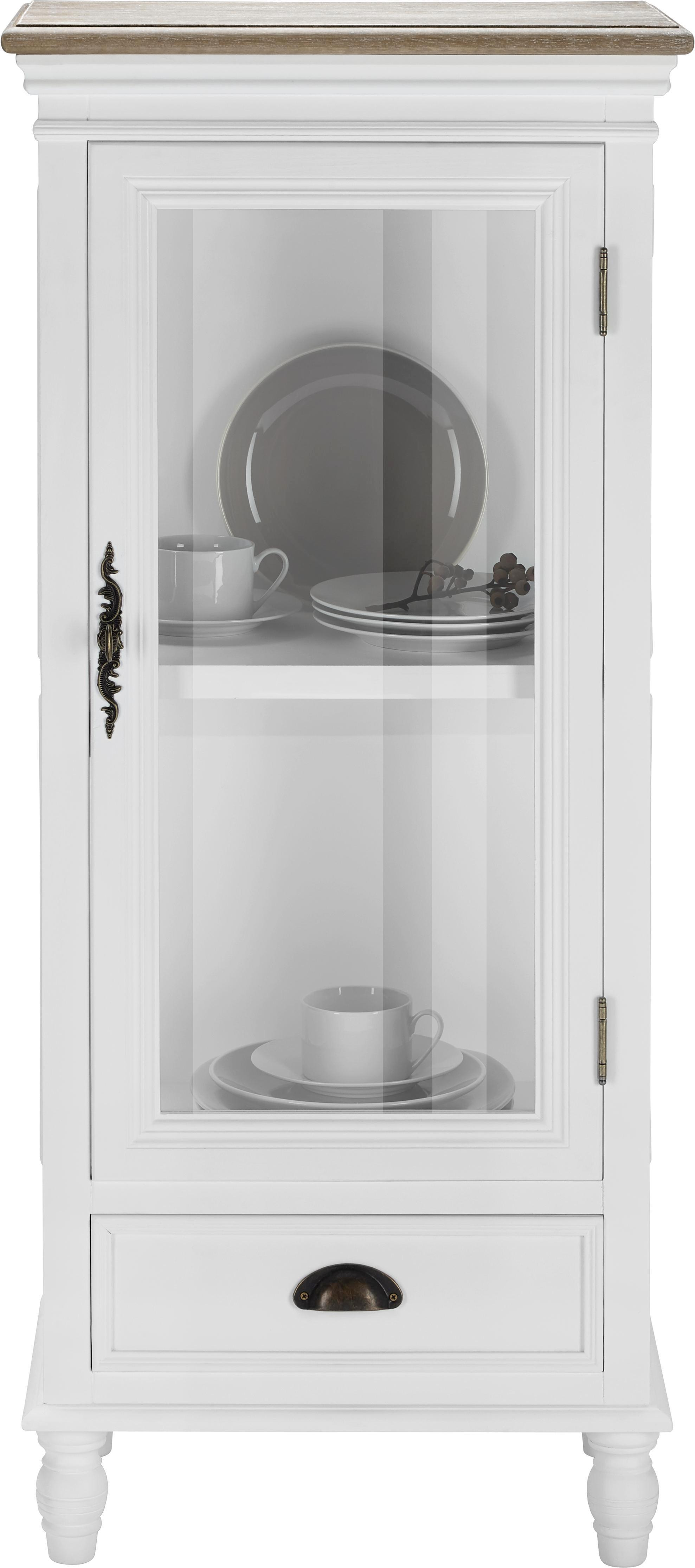 Glas Vitrine Vitrosa Hngevitrine Glas Top Best Cheap Medium Size Of Esszimmer Weiss