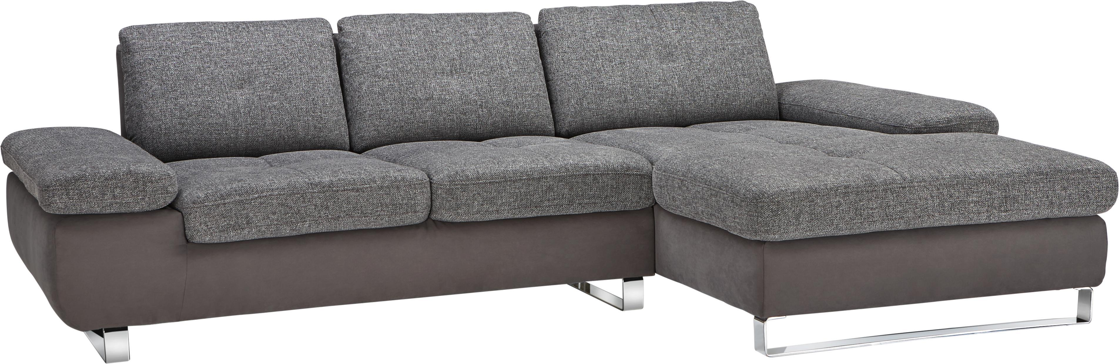 Couch Extra Tief Sofas Couches Jetzt Entdecken