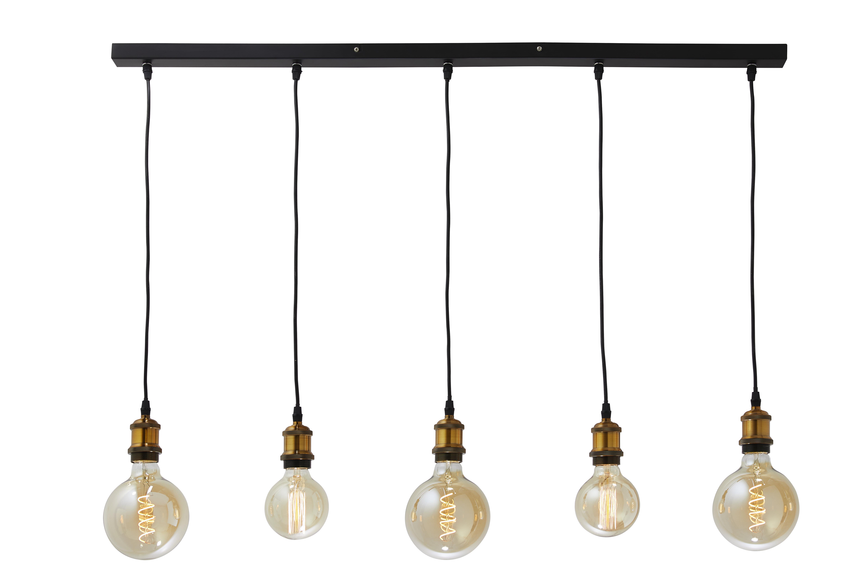 Lampen Kaufen Nurnberg Auto Lampen Discount H7 Lampen Und Mehr