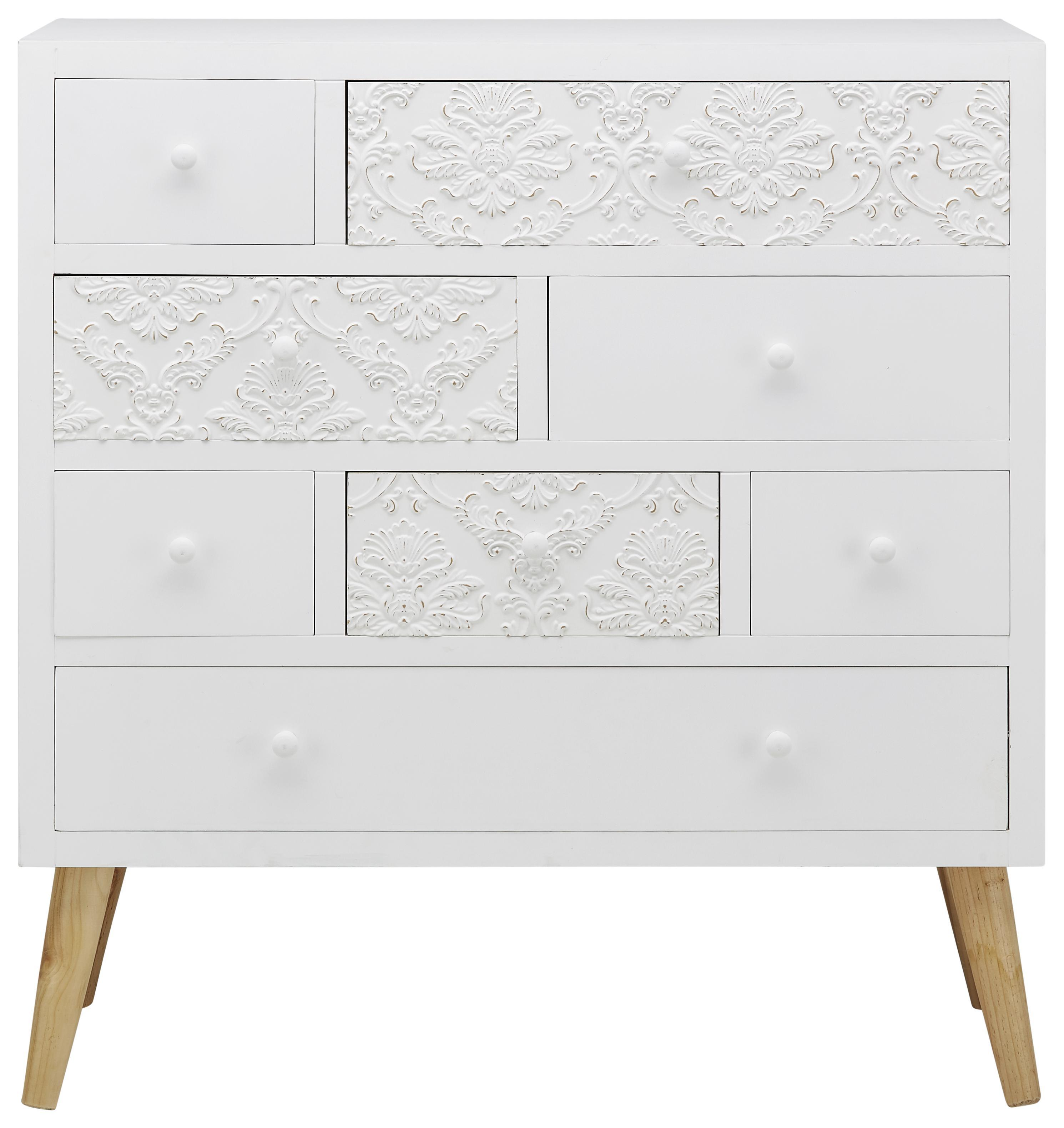 Xora Kommode Multicolor Xora Kommode Multicolor Beautiful Design Sideboard Stockholm Cm