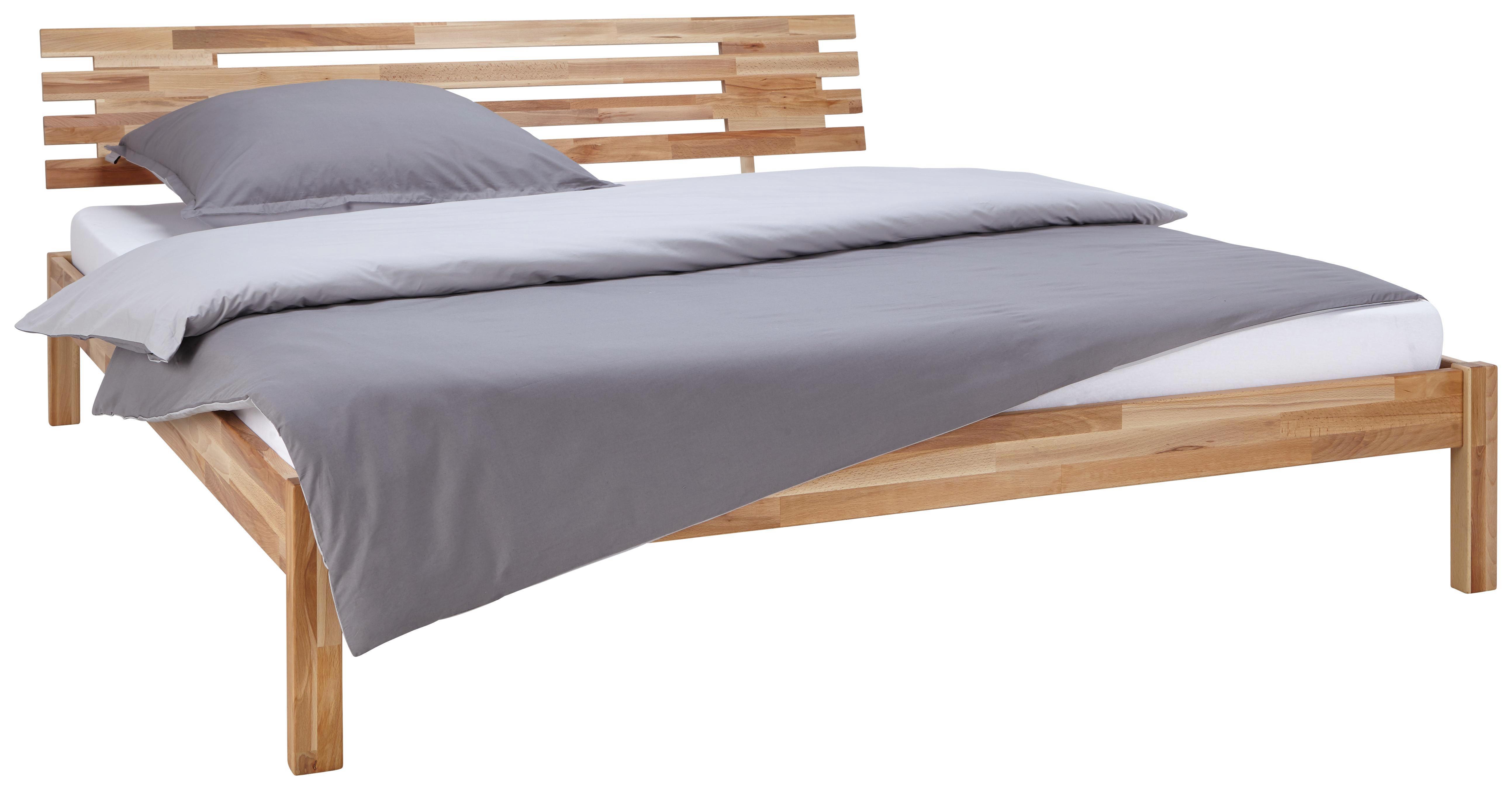 Bett 120x200 Holz Futonbett 120200 Frisch Bett 120200 Holz Neu 200