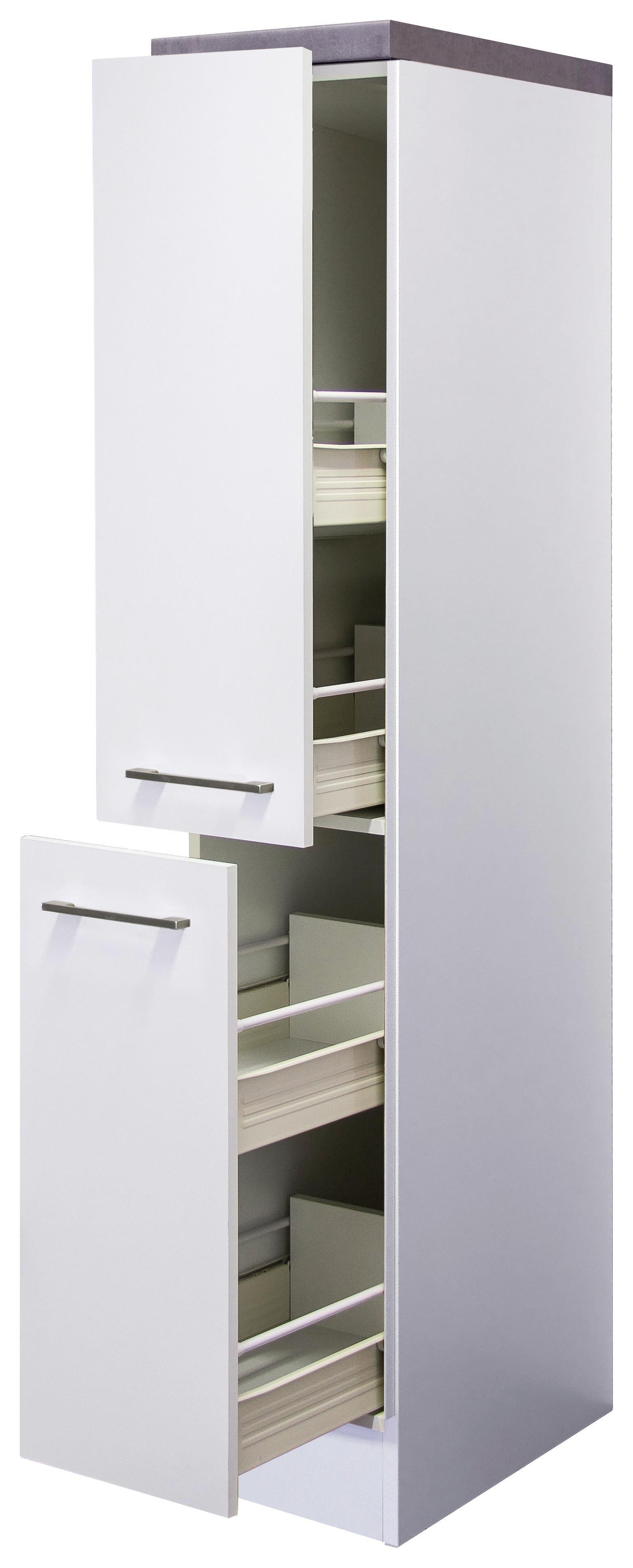 ikea küchenmöbel apothekerschrank | unterschrank 30 cm