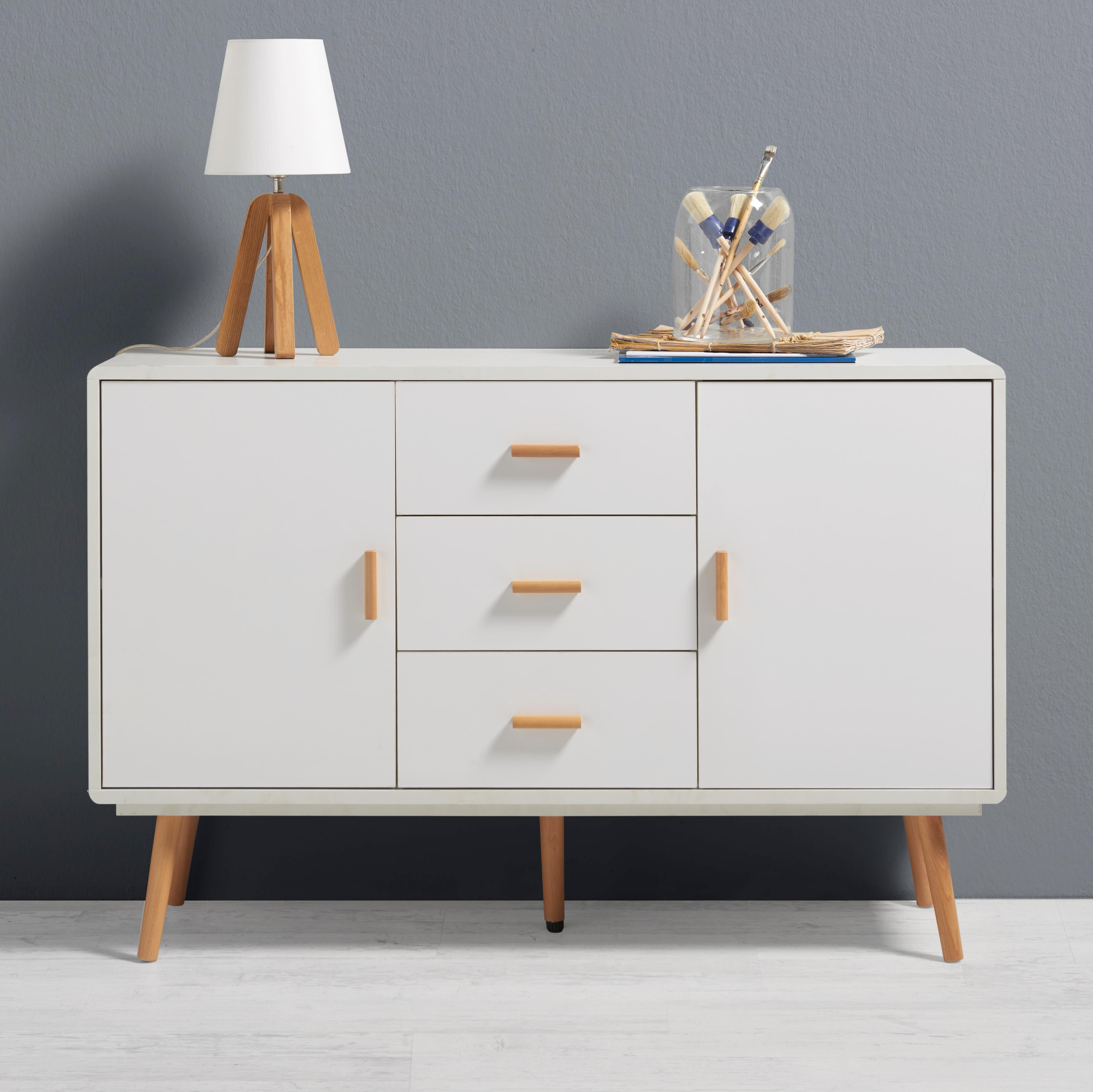 Sideboard Küche Ebay Tv Sideboard Holz Sideboard Tv Hifi 160x50x40 Sheesham