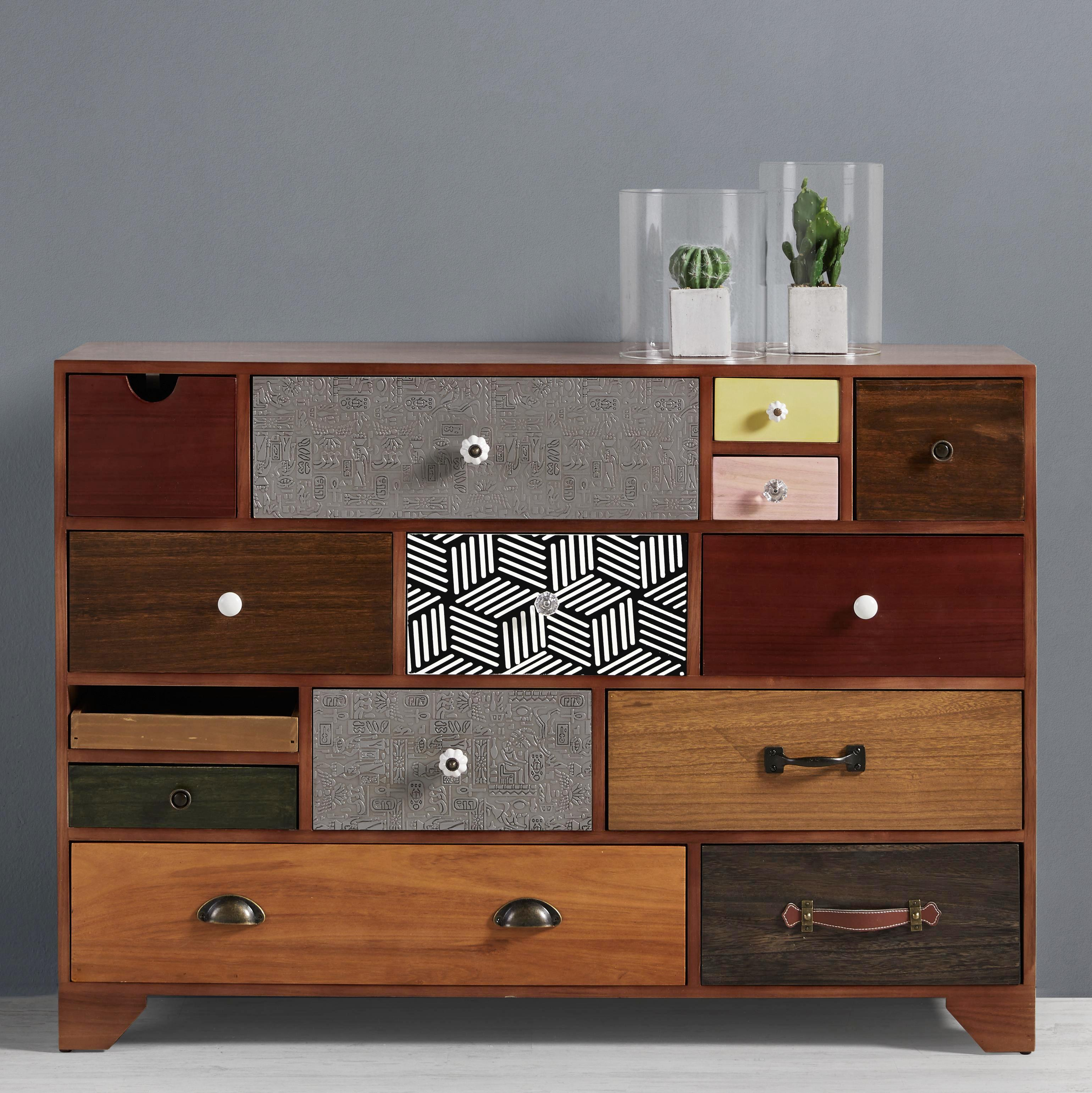 Tv Sideboard Holz Sideboard Metall Holz Gallery Of Tv With Sideboard Metall