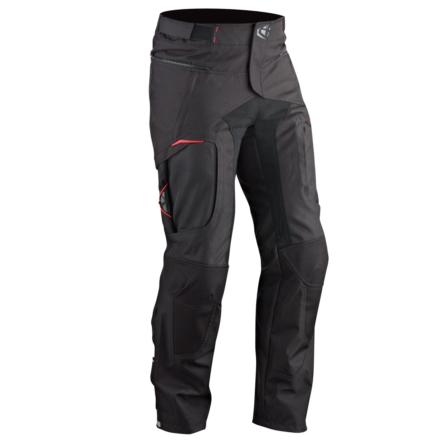 Chambre A Air Moto Pantalon Ixon Fin De Serie Cross Air