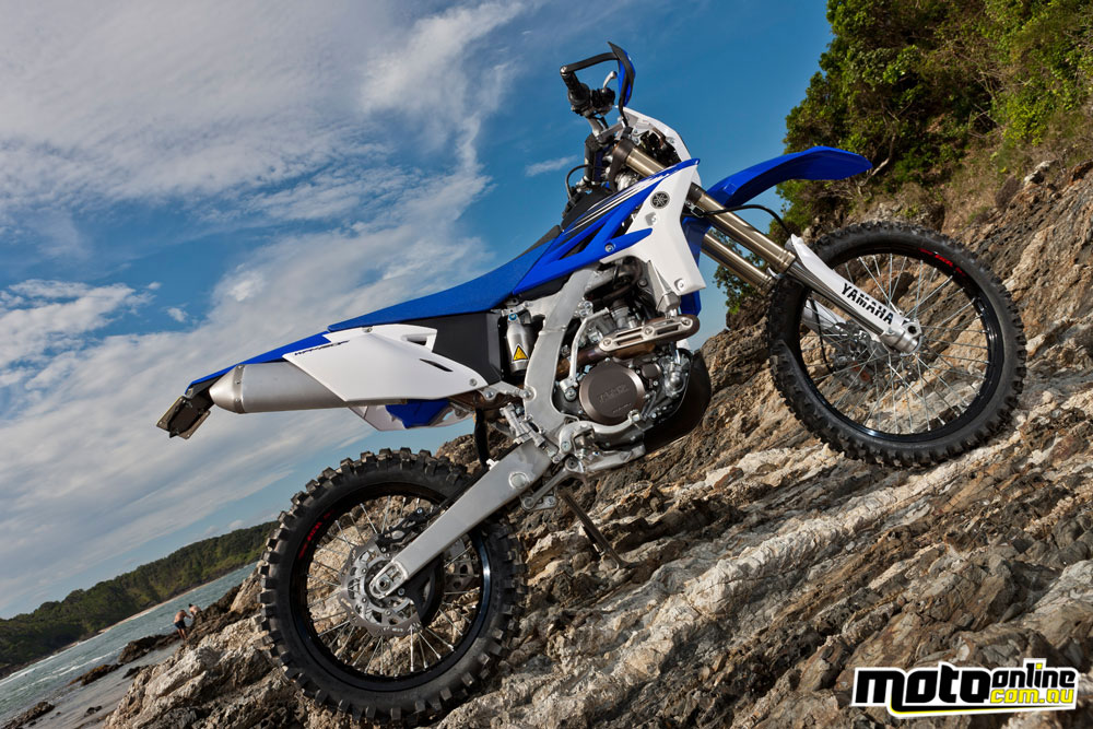 Off Road Wallpaper Hd 2012 Yamaha Wr450f Launch Images Motoonline Com Au