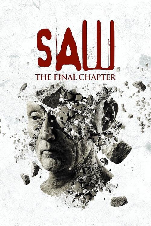 it chapter 2 trailer espanol