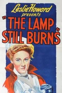 Watch The Lamp Still Burns (1943) Free Online