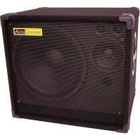 AccuGroove Tri115L Bass Cabinet | Music123