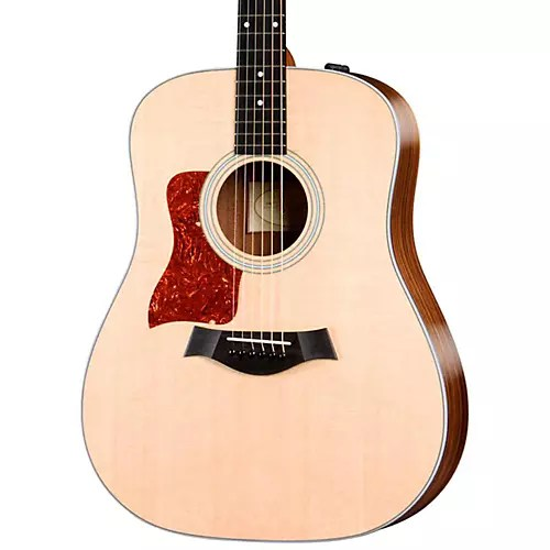 Taylor 210e Guitar Wiring Diagram