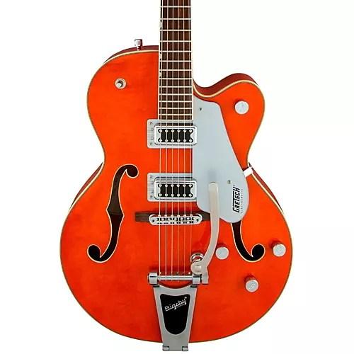 1962 Gretsch Tennessean Guitar Wiring Diagram Wiring Diagram