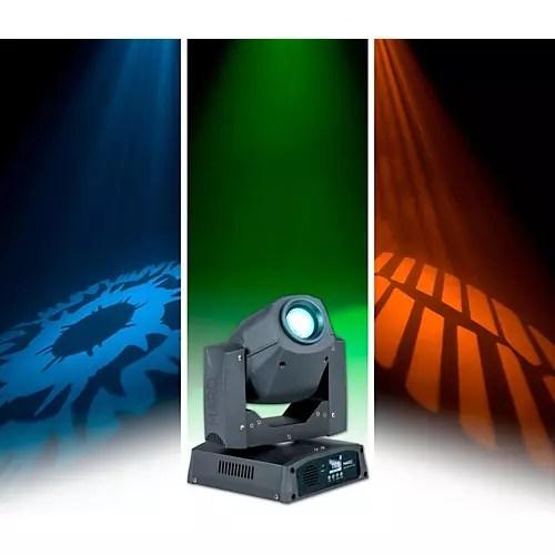 Open Box MARQ Lighting Gesture Spot 300 Regular