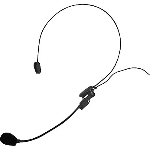 speaker headphone switch for computers